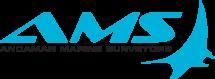 Andaman Maritime Services Logo